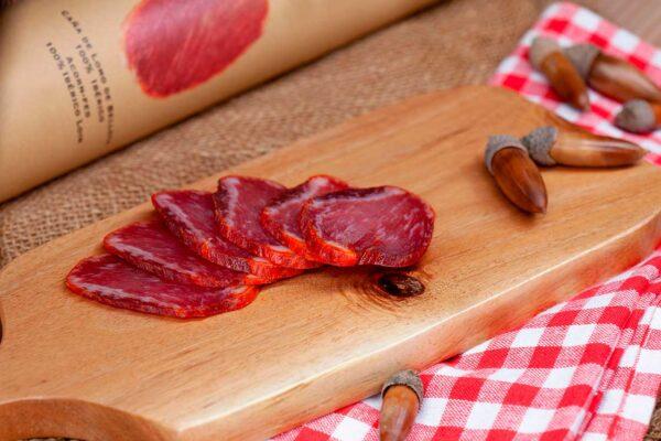 lomo-ibérico-gourmet-la-jamoneria-de-jose-maría-medina-4