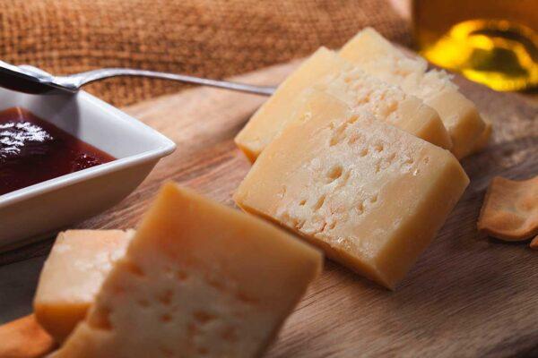 quesos-gourmet-la-jamoneria-de-jose-maría-medina-1
