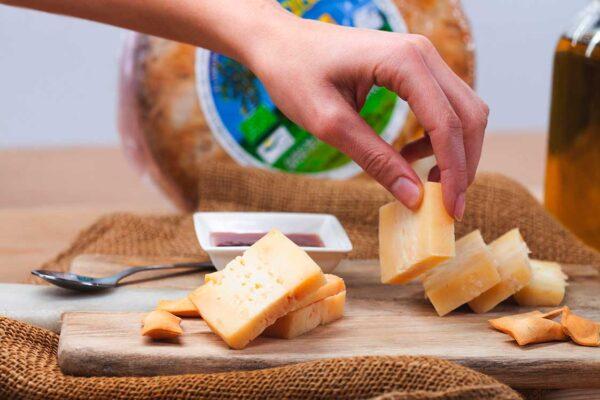 quesos-gourmet-la-jamoneria-de-jose-maría-medina-3